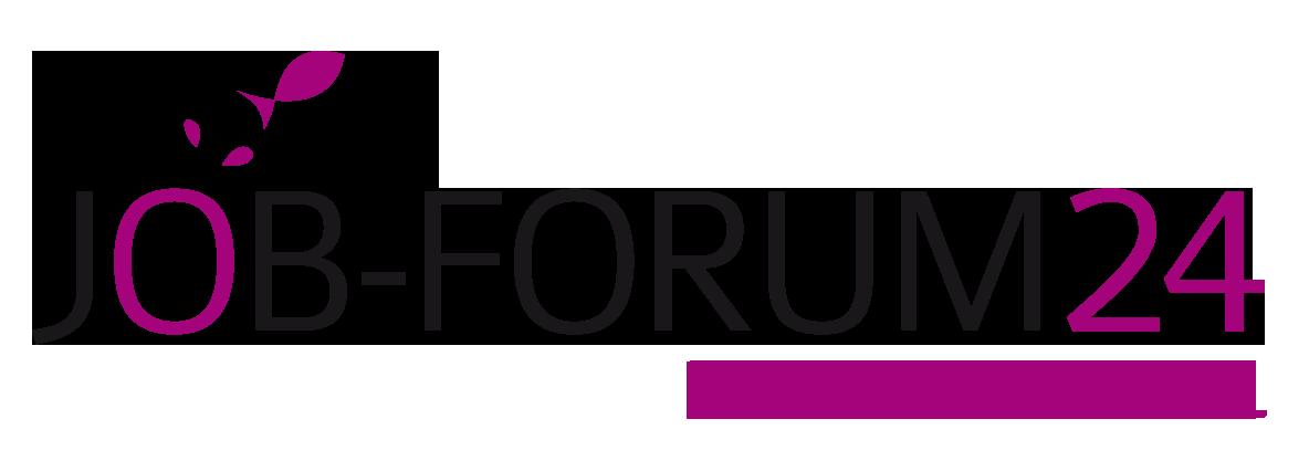 Job-Forum24 International